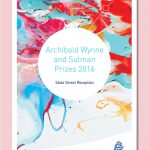 Archibald Wynne